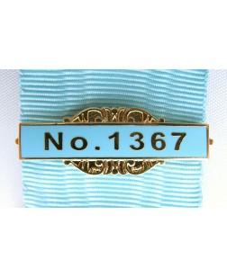 61 x  Craft Centenary Jewels