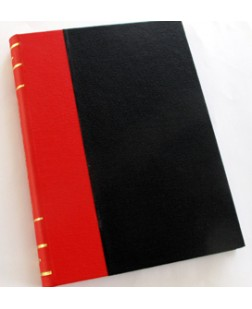Kt Declaration Book